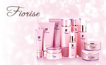 Fiorise(フィオライズ)